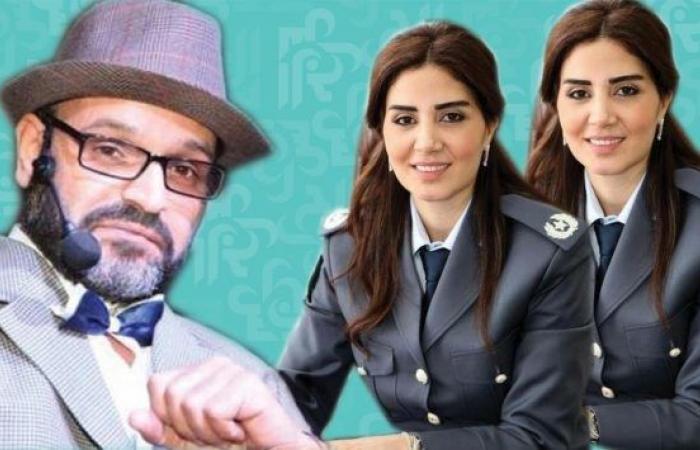ملفّ الحاج ــ عيتاني ــ غبش بعهدة القاضي جرمانوس