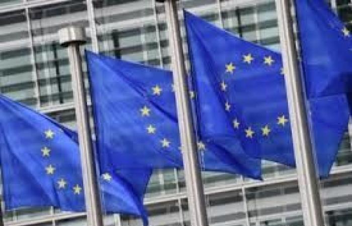 """المفوضية الأوروبية: الاتحاد """"يجب ان يُعفى"""" من الرسوم الاميركية"""