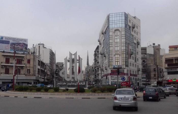 إنتخابات طرابلس: فرز سياسي يمنع تعدد الولاءات