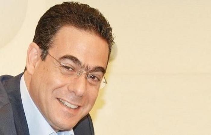 صحناوي يدخل على خط باسيل وحسن خليل: يفتخر بحرمان اللبنانيين من الكهرباء