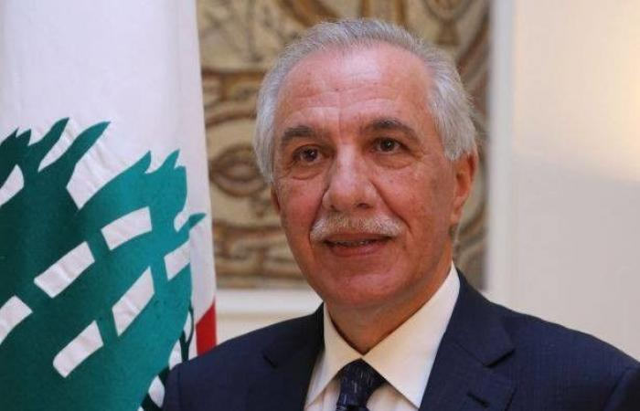 زعيتر: تسعيرة استلام كيلو القمح مجحفة بحق المزارع