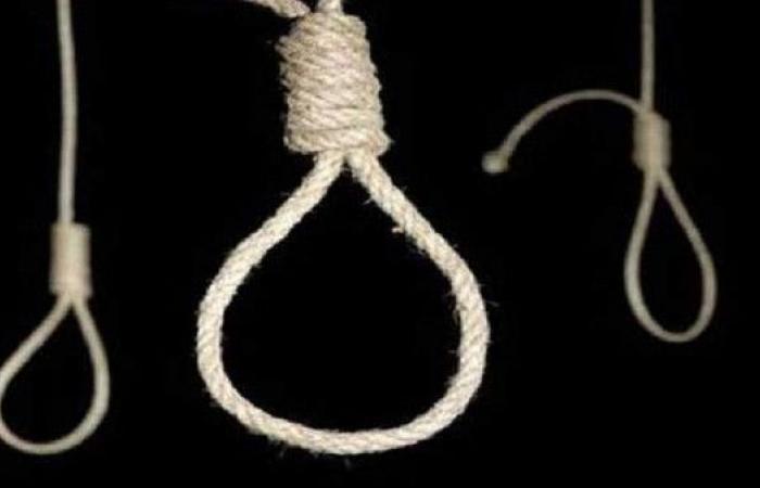 مصر.. أحكام إعدام على 10 أشخاص اعتدوا على قوات الأمن