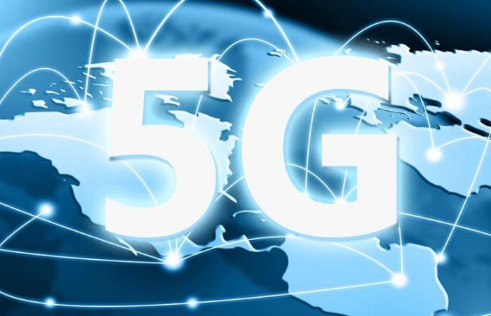 إطلاق إمكانات عائدات تقنية الجيل الخامس 5G