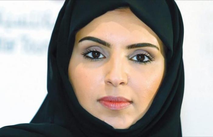 """""""قُمرة"""".. مواهب قطرية على درب صناعة السينما"""