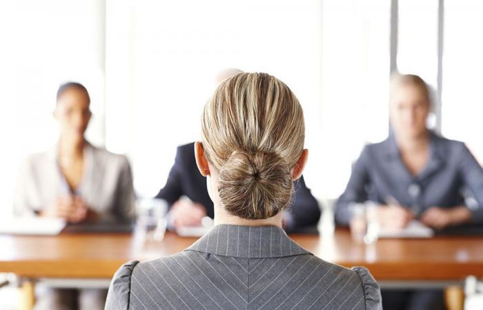 الإنطباع الأوّل أساسي… لتنجحوا في مقابلة العمل