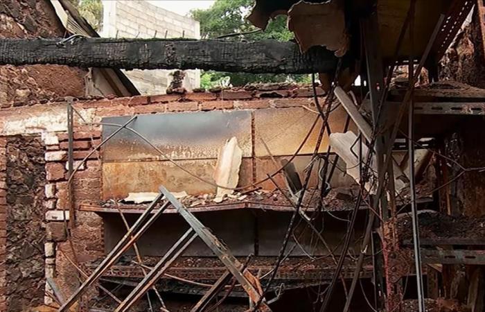 سريلانكا تسعى لتعويض أضرار المسلمين