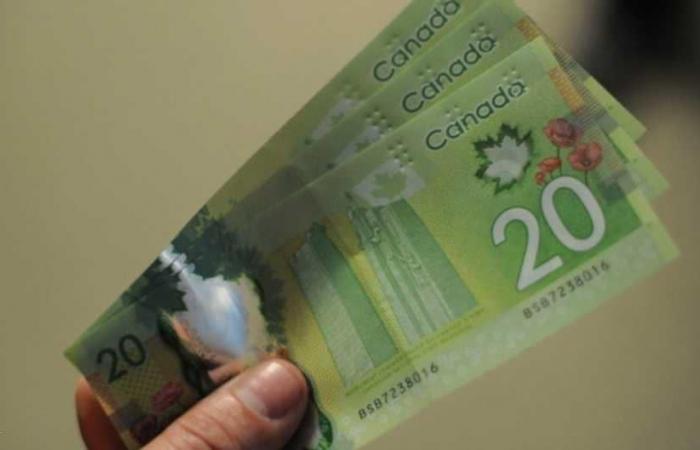 ديون الكنديين في ارتفاع.. فكم بلغت؟