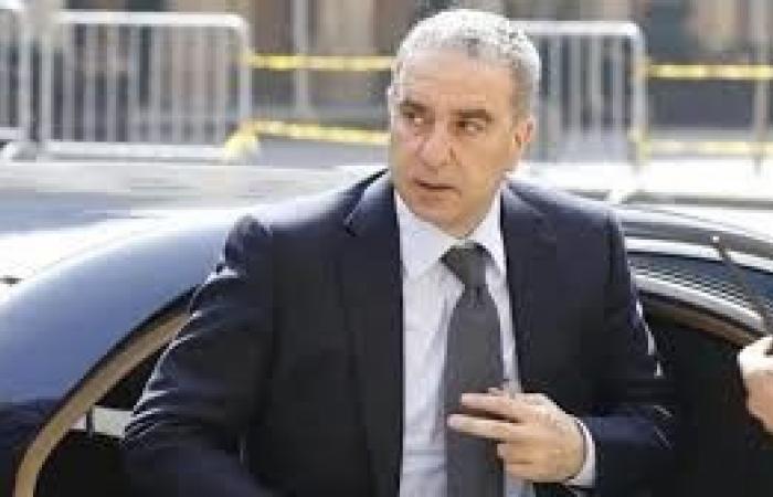 تعقيدات بيروت الأولى.. من يكون الحلقة الأضعف؟