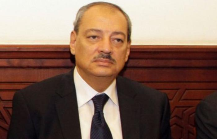 مصر..النائب العام يطلب مشاركة شعبية في رقابة الإعلام