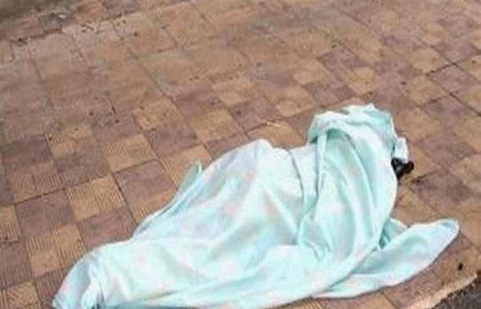 في طرابلس.. عُثر عليه جثة في كاراج
