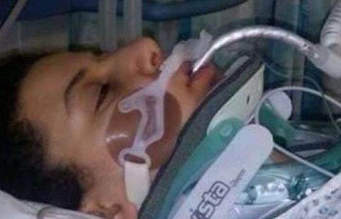 وفاة الفتاة المصرية المسحولة في بريطانيا