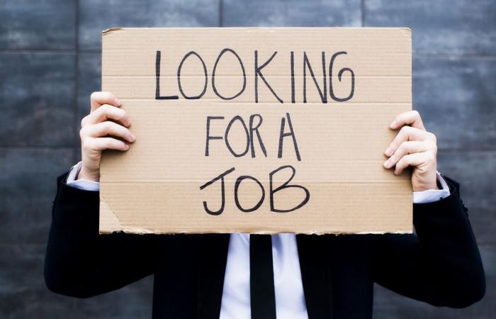 خبر سار للعاطلين عن العمل بلبنان.. وهؤلاء سيحصلون على إقامة دائمة إذا!