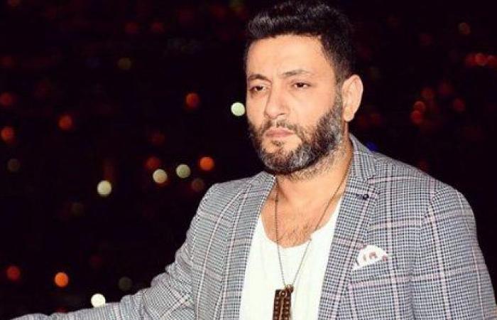 لست زوجاً مثالياً لأني… زياد برجي: عاتب على مروان حداد وأُعاني مع الفنانين لأنهم بخلاء!