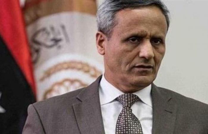 ليبيا.. مصير غامض لقيادي عسكري بارز اختطفه مسلحون