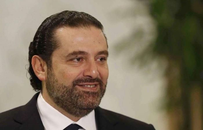 الحريري: واجبنا تأمين الكهرباء لكن الخطة أصبحت مسيسة