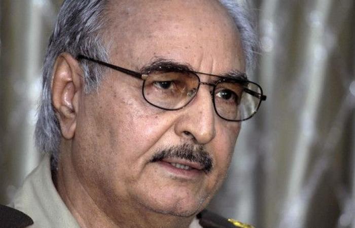 ليبيا.. هل ينجح العسكريون بما فشل فيه السياسيون؟