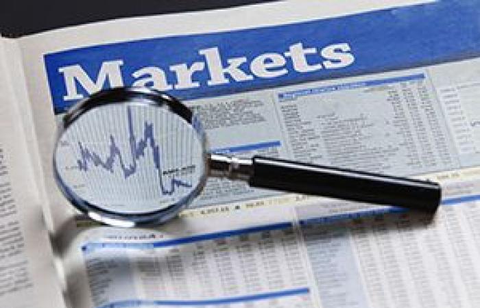بنك الاحتياطي الفيدرالي يرفع أسعار الفائدة لأول مرة هذا العام تحت قيادة باول واللجنة توقعاته إيجابية للأعوام الثلاثة المقبلة