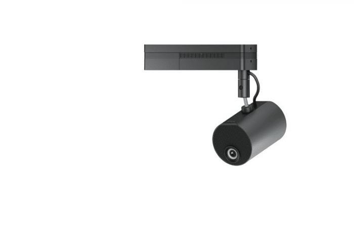 إبسون تعلن عن جهاز عرض جديد للإضاءة الموجهة يأتي مزوّدًا بدقة WXGA وقدرة 2,000…