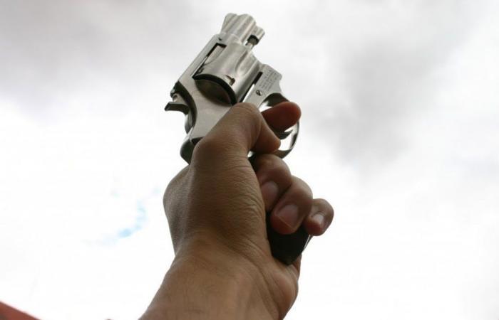 """إصابة مباشرة بالرأس قضت عليها.. """"باسمة"""" ضحية جديدة للرصاص الطائش!"""
