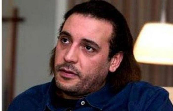 وكيل عائلة الصدر: قرار المحكمة يؤكد السلوك الإجرامي لهنيبعل
