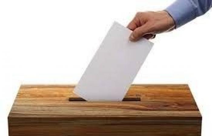 الجماعة الاسلامية قررت الانسحاب من الانتخابات في طرابلس والشمال