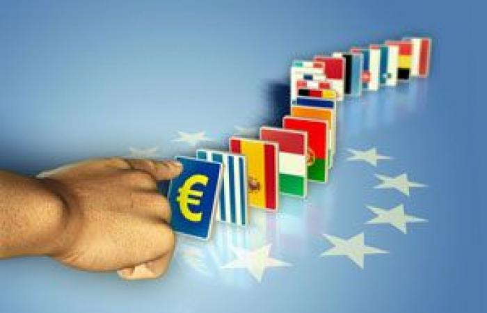 تباطؤ نمو قطاع الخدمات الفرنسي يفوق التوقعات - مارس