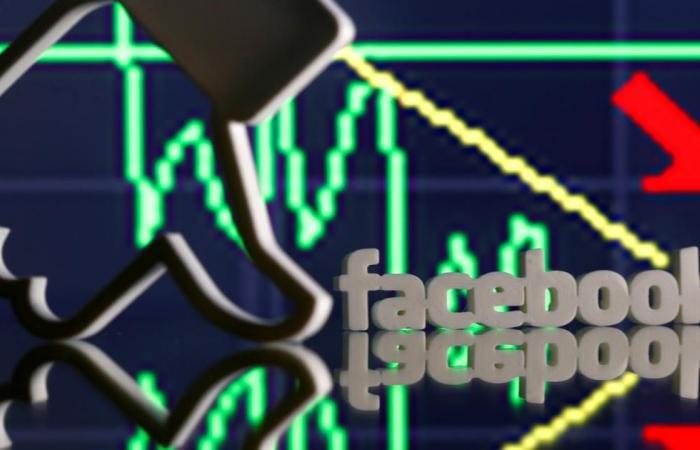 رواد التقنية ينضمون لحملة مقاطعة فيسبوك