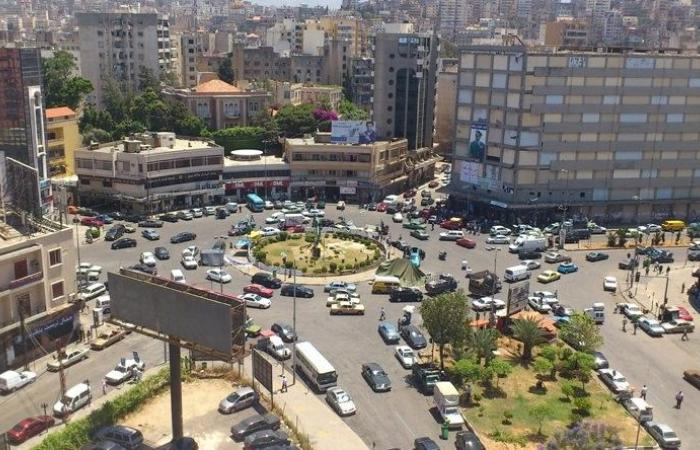 """طرابلس: 5 لوائح أنجزت.. ومخاوف من كوارث """"الصوت التفضيلي"""""""