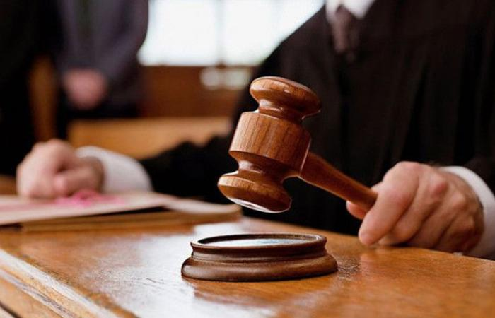 اعتكاف متفاوت للقضاة العدليين والاداريين والماليين!