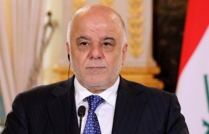 بغداد تقر دفع رواتب الموظفين وقوات الأمن في كردستان