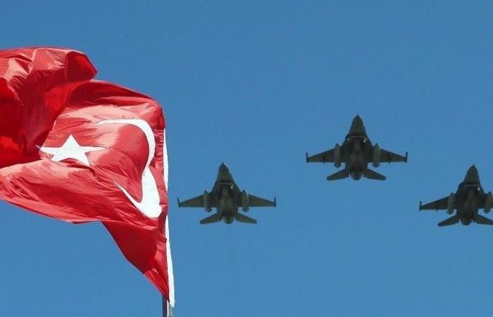 سفارة تركيا في لبنان تنفي تدمير ضريح مار مارون غرب حلب