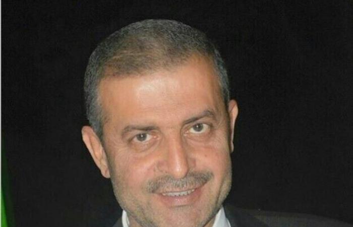 قبيسي: مشروعنا رسالة الصدر ومقاومته ووطنية لبنان وجيشه