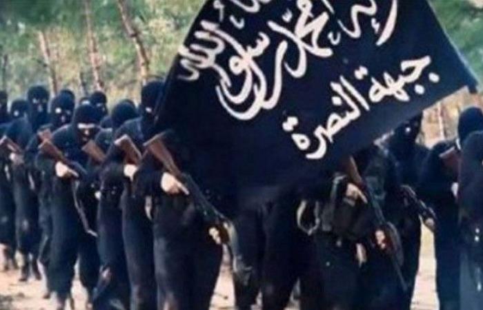 """توقيف سوريَّين في عكّار بجرم الإنتماء إلى """"النصرة"""""""