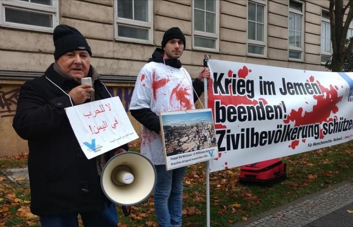 أحزاب ألمانية تعارض بيع زوارق حربية للسعودية