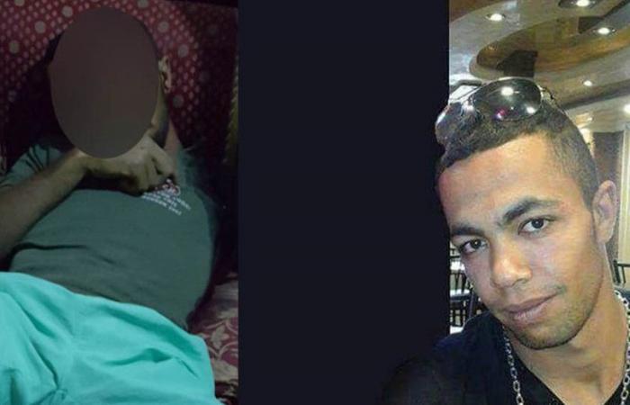 بعد جريمة قتل الشاب فؤاد في صور: مفاجأة غير متوقعة.. القاتل هو أقرب الناس!
