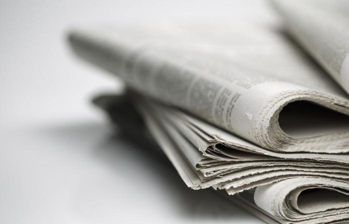 مشروع كبير مع موسكو وملف النازحين للضوء.. ماذا بأسرار الصحف؟