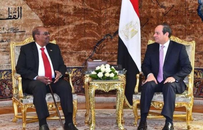مصر تتعهد بمحاسبة المسيئين إلى السودان في الإعلام