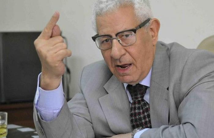 مصر تحظر بث إعلان يسيء لشعوب إفريقيا