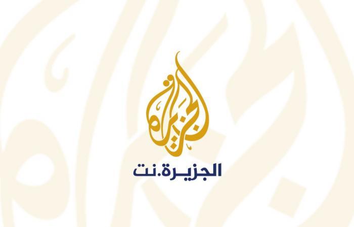 الكويت تزهر بربيع الشعر العربي
