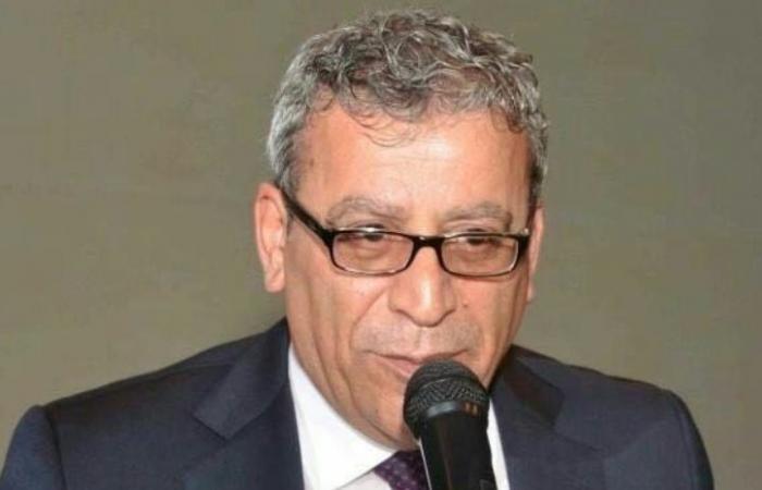 بزي: نأسف لانحدار خطاب بعض المرشحين والمسؤولين