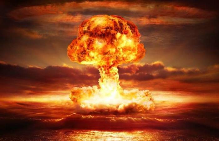 """""""قنبلة سياسية"""" ستنفجر قريباً"""