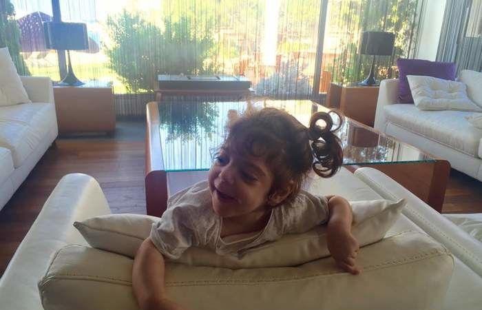 ما جديد القضاء في ملفّ الطفلة صوفي مشلب؟
