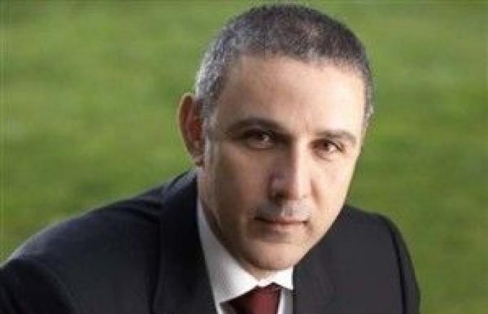 """الراسي أطلق ماكينة """"المردة"""" الإنتخابية في عكار"""