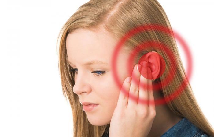 """لماذا يسمع البعض """"أصوات"""" الحركة الصامتة؟"""