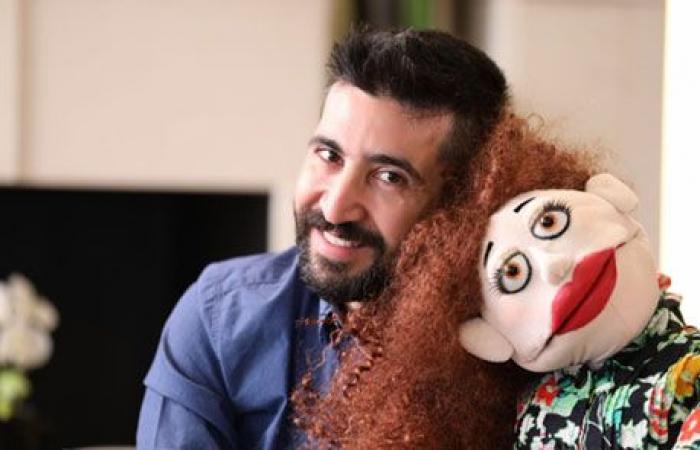 """زوجة وسام صباغ… دُمية تُدعى """"محاسن""""!"""