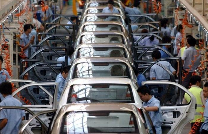 أكبر شركة صناعة سيارات صينية تعتزم إنشاء مصنع بهذا البلد العربي!
