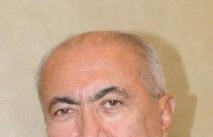 فؤاد مخزومي: المستقبل حليف حزب الله في الحكومة.. لماذا يتم التنكر له الآن؟