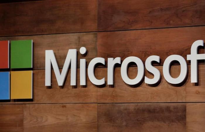 مايكروسوفت تصبح ثاني أكثر شركة قيمة لأول مرة منذ عام 2015