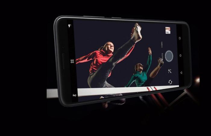 إتش تي سي تطرح HTC Desire 12 و HTC Desire 12+ في سوق الإمارات