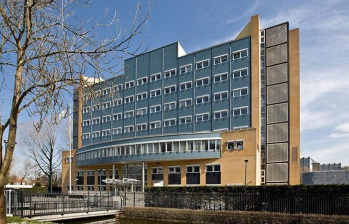 المحكمة الدولية ترد طلب محامي عنيسي